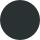 RAL 9005 (zwart fijnstructuur)