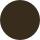 RAL 8014 (bruin)